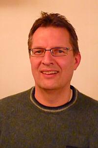 Mirko Bostelmann