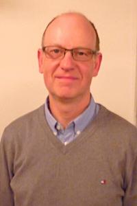 Oliver Niggenaber