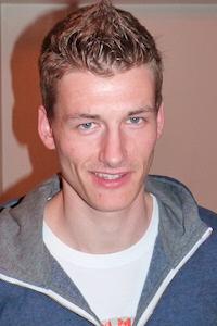 Simon Leismann