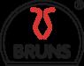 logoBruns